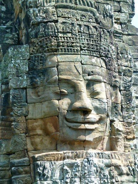 Cambodia pic