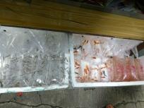 Wan Chai but bag like this at goldfish market