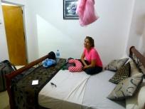 Room at Charlton Kandy