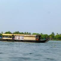 A similar boat